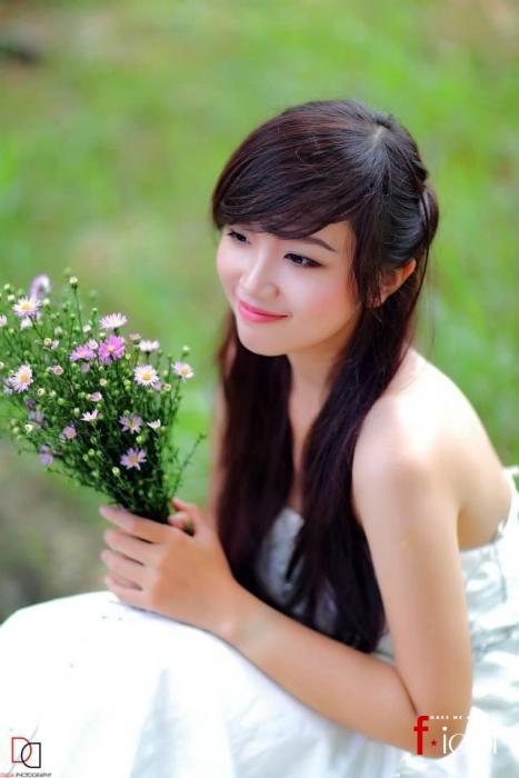 Ng.Hoàng Bảo Ngọc (SBD: 2913)