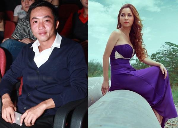 Những sao Việt tuyên bố không quen biết nhau