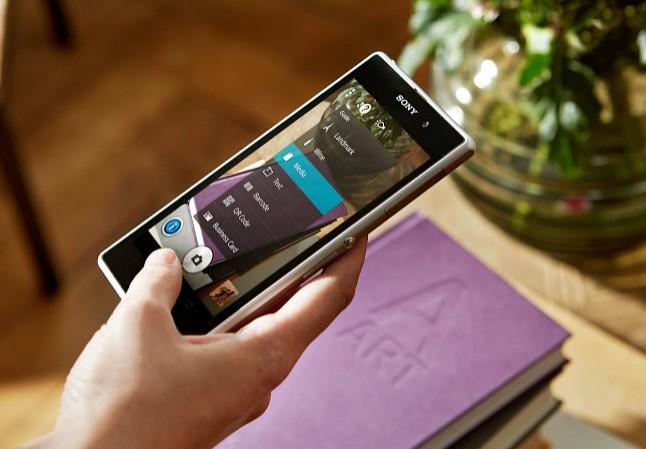 Những smartphone xách tay vừa giảm giá mạnh